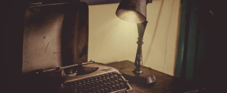 15 Perfect Blog Writing Tools for Success